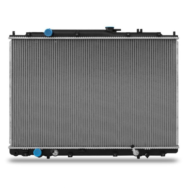 CU2740 Radiator Replacement For Acura MDX 2003 2004 2005